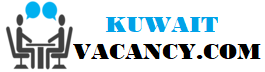 KuwaitVacancy.com
