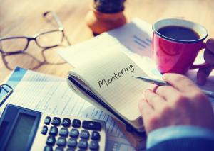 Accountant role in kuwait