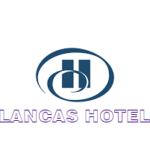 Lancas Hotel