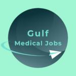 Gulf medical jobs